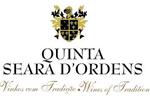 Quinta Seara d'Ordens